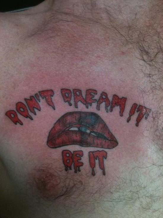 Τραγικά αποτυχημένα τατουάζ | Otherside.gr (4)