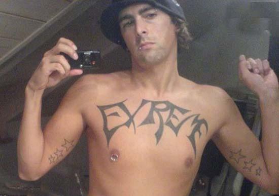 Τραγικά αποτυχημένα τατουάζ   Otherside.gr (11)