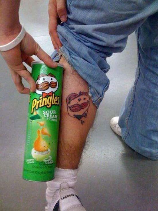 Τραγικά αποτυχημένα τατουάζ   Otherside.gr (15)