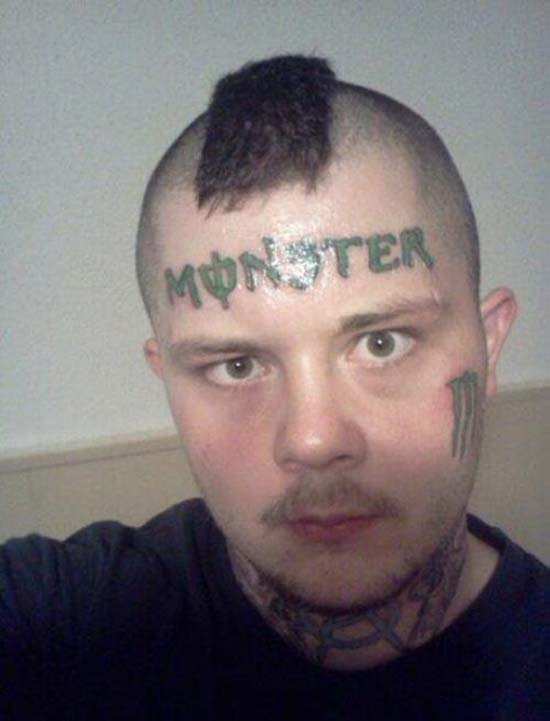 Τραγικά αποτυχημένα τατουάζ | Otherside.gr (16)