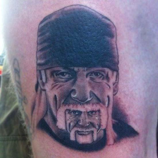 Τραγικά αποτυχημένα τατουάζ | Otherside.gr (17)