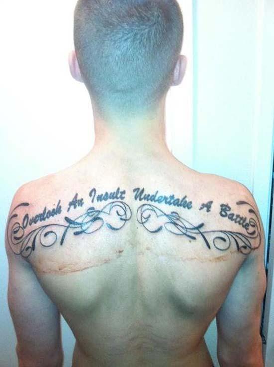 Τραγικά αποτυχημένα τατουάζ   Otherside.gr (21)