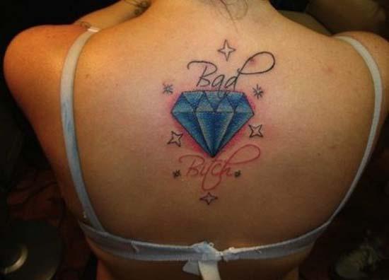 Τραγικά αποτυχημένα τατουάζ | Otherside.gr (23)