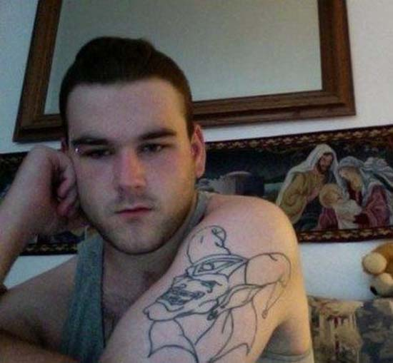 Τραγικά αποτυχημένα τατουάζ   Otherside.gr (29)