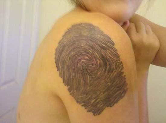 Τραγικά αποτυχημένα τατουάζ   Otherside.gr (30)