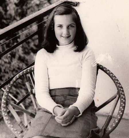 Valeria Levitin (11)