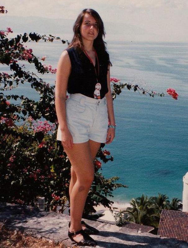 Valeria Levitin (14)