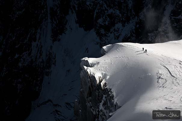 Χειμωνιάτικα τοπία σε εκπληκτικές φωτογραφίες (19)