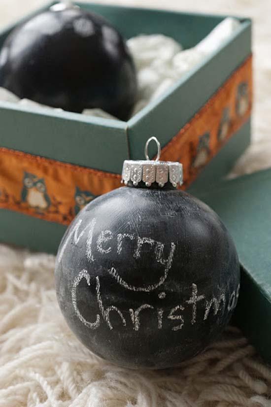 Πρωτότυπα & περίεργα χειροποίητα Χριστουγεννιάτικα στολίδια (11)