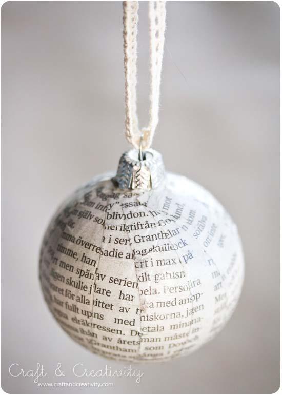 Πρωτότυπα & περίεργα χειροποίητα Χριστουγεννιάτικα στολίδια (13)