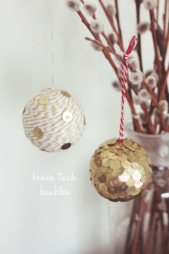 Πρωτότυπα & περίεργα χειροποίητα Χριστουγεννιάτικα στολίδια (19)