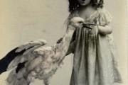 Ανεξήγητες ασπρόμαυρες φωτογραφίες (10)