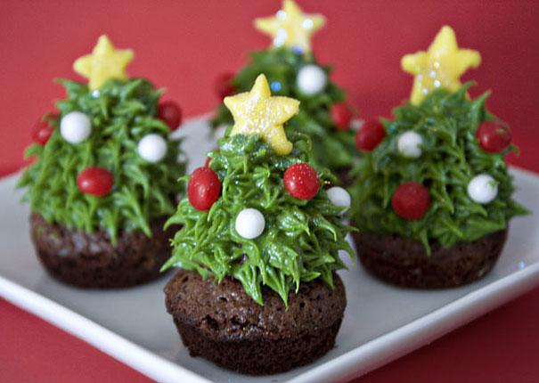 Cupcakes με μεγάλη φαντασία (1)