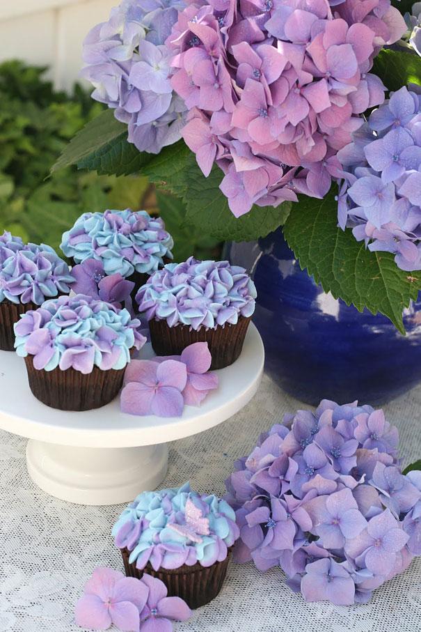 Cupcakes με μεγάλη φαντασία (7)