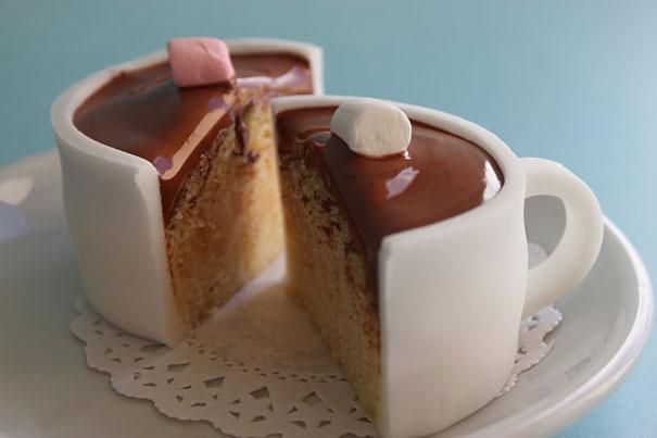 Cupcakes με μεγάλη φαντασία (13)