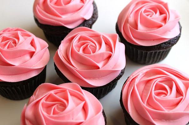 Cupcakes με μεγάλη φαντασία (15)