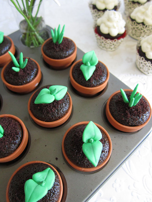 Cupcakes με μεγάλη φαντασία (21)