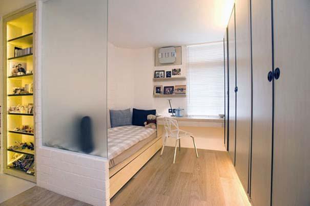 Ένα μικρό θαύμα: Εκπληκτικό διαμέρισμα 39 τετραγωνικών μέτρων (7)
