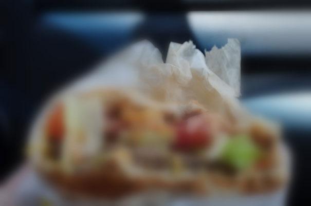 Δυσάρεστες εκπλήξεις στο φαγητό (16)