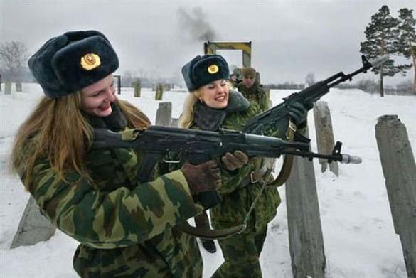 Εν τω μεταξύ στη Ρωσία... (12)