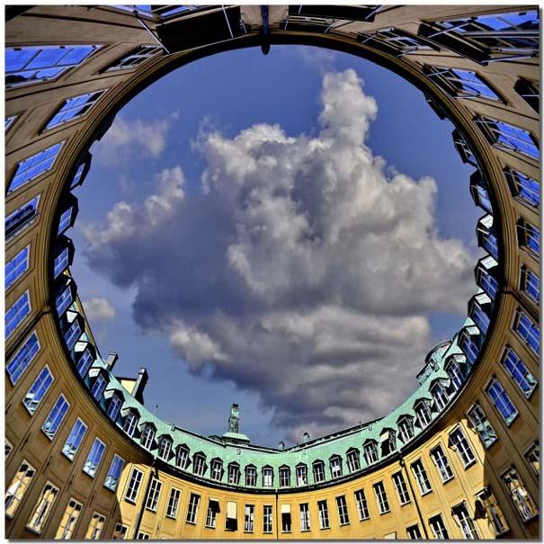 Εντυπωσιακές αρχιτεκτονικές φωτογραφίες (3)