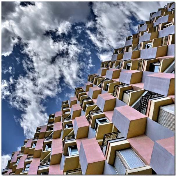 Εντυπωσιακές αρχιτεκτονικές φωτογραφίες (4)