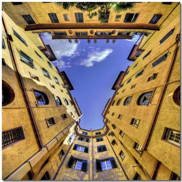 Εντυπωσιακές αρχιτεκτονικές φωτογραφίες (5)