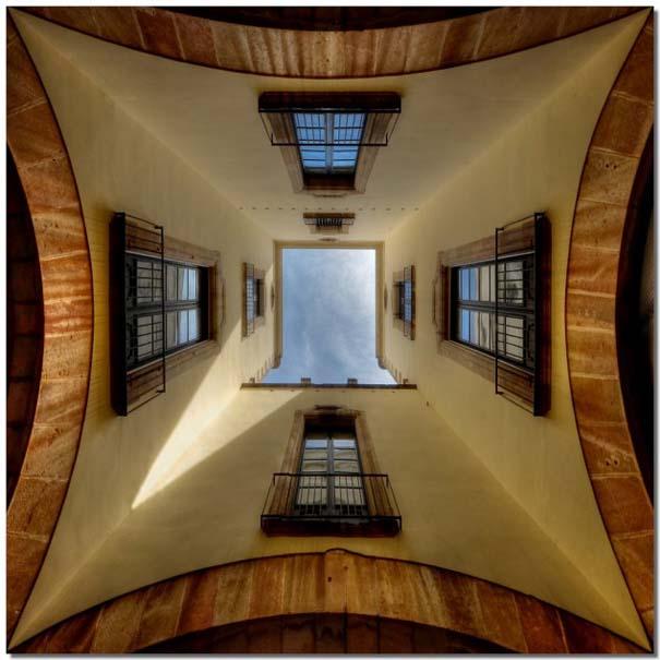 Εντυπωσιακές αρχιτεκτονικές φωτογραφίες (6)