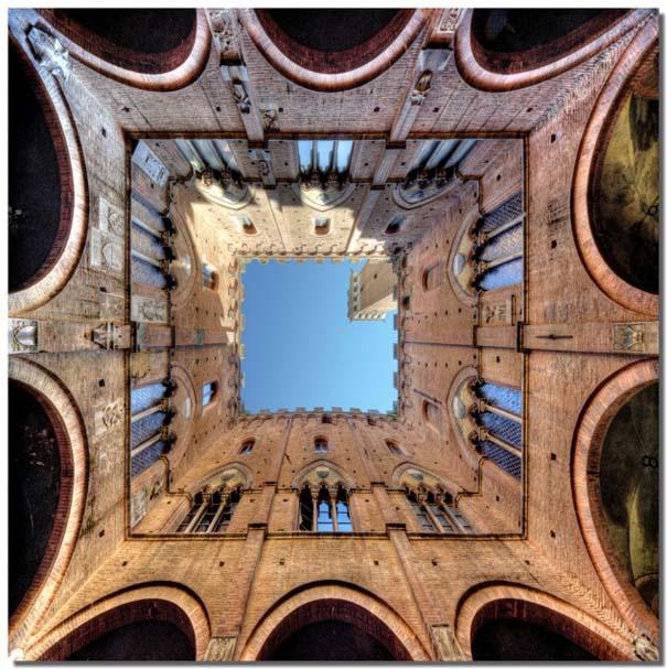 Εντυπωσιακές αρχιτεκτονικές φωτογραφίες (7)
