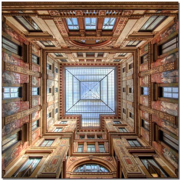 Εντυπωσιακές αρχιτεκτονικές φωτογραφίες (8)