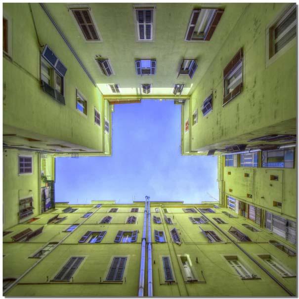 Εντυπωσιακές αρχιτεκτονικές φωτογραφίες (9)