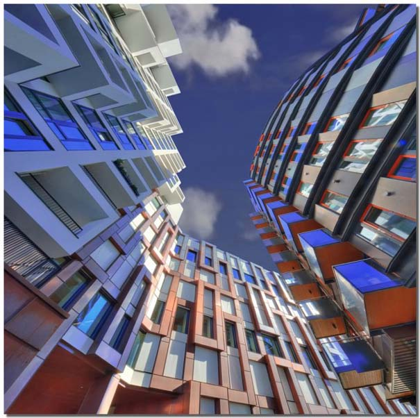 Εντυπωσιακές αρχιτεκτονικές φωτογραφίες (10)