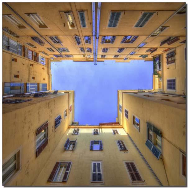 Εντυπωσιακές αρχιτεκτονικές φωτογραφίες (11)
