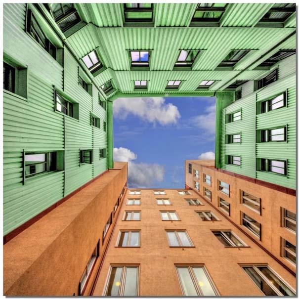 Εντυπωσιακές αρχιτεκτονικές φωτογραφίες (12)