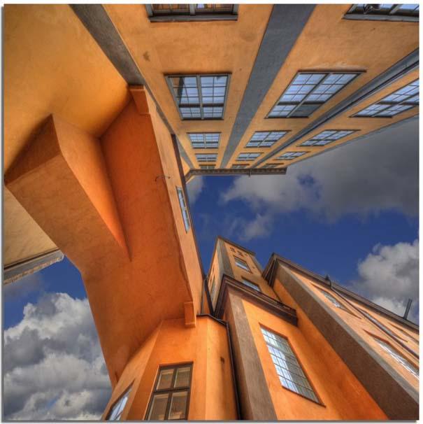 Εντυπωσιακές αρχιτεκτονικές φωτογραφίες (13)