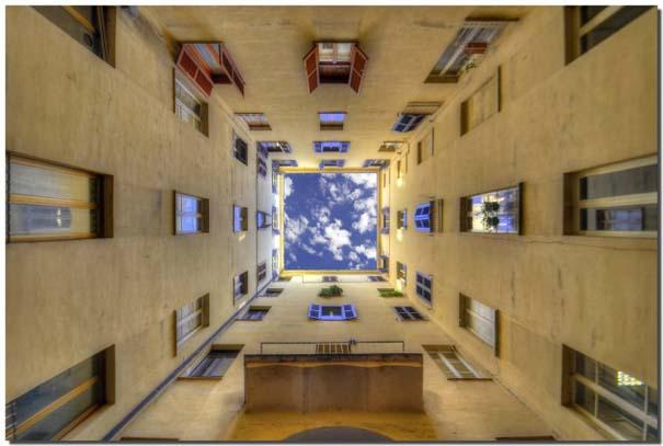 Εντυπωσιακές αρχιτεκτονικές φωτογραφίες (14)