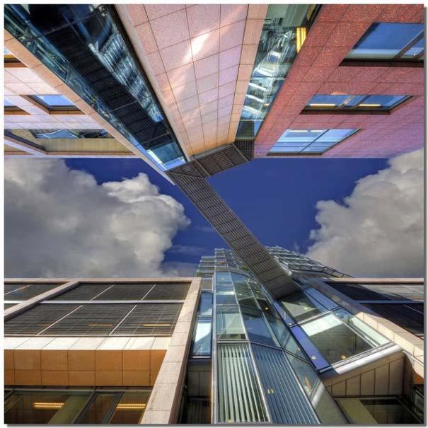 Εντυπωσιακές αρχιτεκτονικές φωτογραφίες (15)