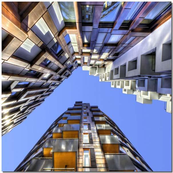 Εντυπωσιακές αρχιτεκτονικές φωτογραφίες (16)