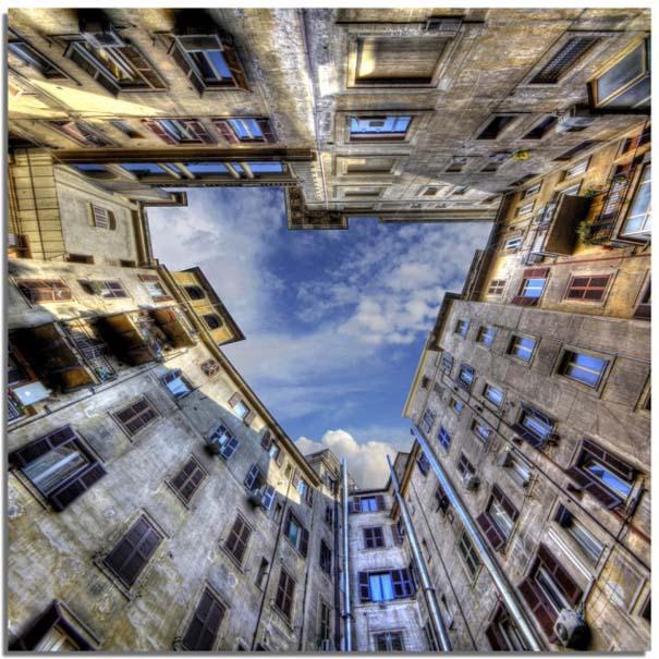 Εντυπωσιακές αρχιτεκτονικές φωτογραφίες (18)