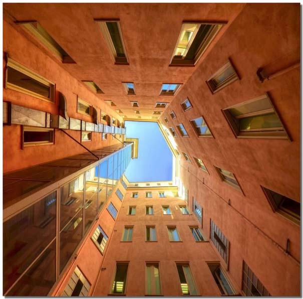 Εντυπωσιακές αρχιτεκτονικές φωτογραφίες (20)