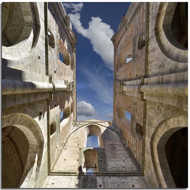 Εντυπωσιακές αρχιτεκτονικές φωτογραφίες (21)