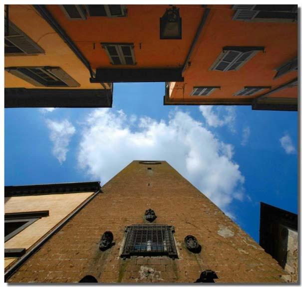 Εντυπωσιακές αρχιτεκτονικές φωτογραφίες (22)
