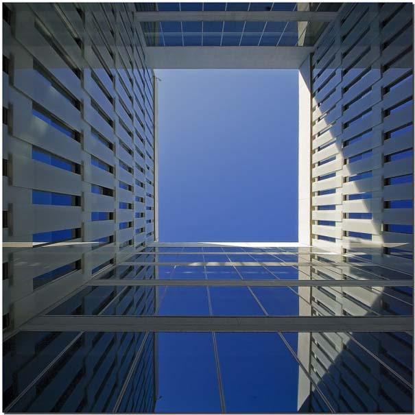Εντυπωσιακές αρχιτεκτονικές φωτογραφίες (24)