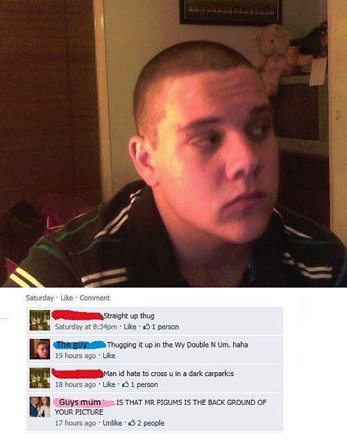 Facebook Fails (8)
