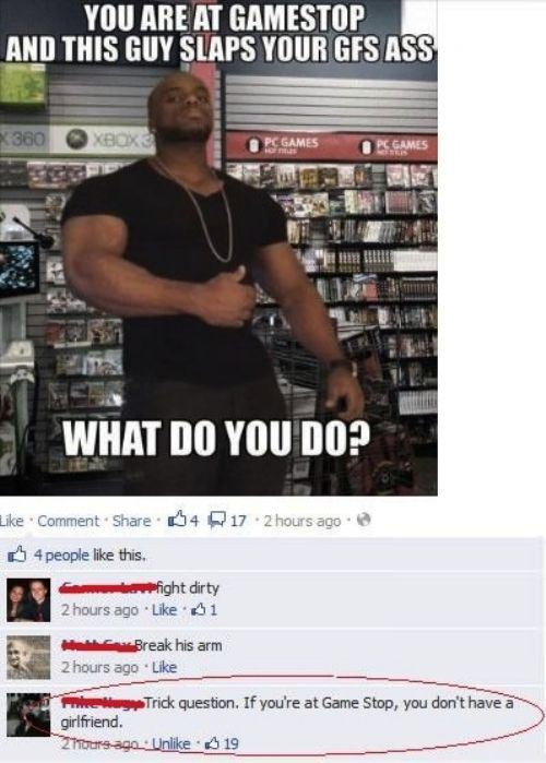 Facebook Fails (13)