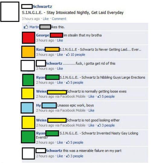 Facebook Fails (22)