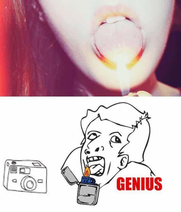 Genius (5)