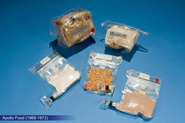 Γεύματα που φτιάχτηκαν για το διάστημα (6)