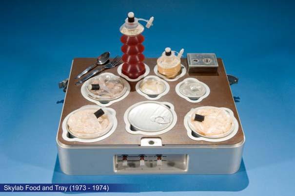 Γεύματα που φτιάχτηκαν για το διάστημα (9)