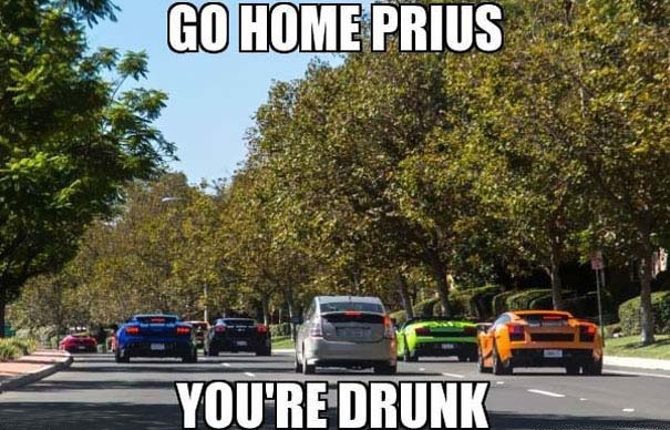 Go Home, You're Drunk (9)